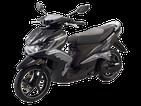 yamaha-xeon-125cc-bali