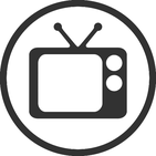 AL-CAR EASITV Serie, TV-Geräte für Fahrzeuge mit DVB-T2