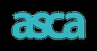 Logo asca - Schweizerische Stiftung für Komplementärmedizin