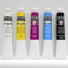Pintura acrílica MIR buena relación calidad precio