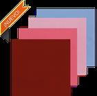 Papeles para scrap en tonos básicos y con textura para usar de base o troquelar formas. Ideales para cualquier trabajo de scrapbooking.