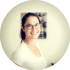 Tvaya Kooperationspartner Jessica Hoffmann Haupstadtphysio Physiotherapie Berlin Schmargendorf