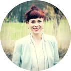 Tvaya Kooperationspartner Dorit Agater Dotmassage Berlin