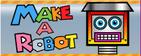 Een robot maken