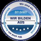 Informationen zur Ausbildung zur Zahnmedizinischen Fachangestellten (ZFA) in Völklingen.