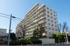 大田区石川町