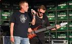 Bier-Park Live, Hachenburger