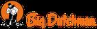 Logo Big Dutchman