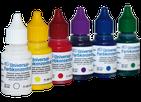 Universal-Farbkonzentrat zum Einfärben