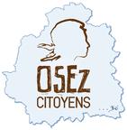 Osez citoyens - action JCE
