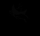 Tres Oh Logo