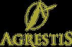 Agrestis Singapore