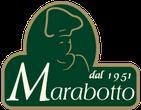 Marabotto Singapore