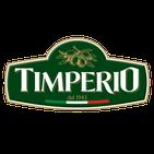 Timperio Singapore