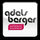 Modehaus Adelsberger