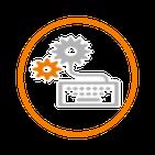 Webservice API