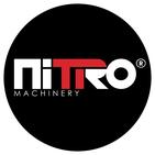 Generador Nitro