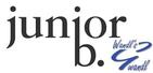 Junior b. bei Wandls Gwandl