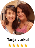 Tanja Jurkul