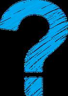 セミナー開催に関する質問のイメージイラスト