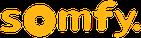 SOMFY MOTORISATION PORTAIL distribuée par EURL BOHOMME - AQUITAINE