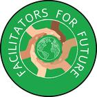 Facilitators for Future Engagement Change Veränderung Organisationsentwicklung Entwicklung Coaching Moderation Facilitation