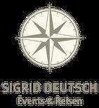 Yacht-Urlaub Partner Sigrid Deutsch
