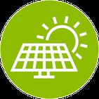 Soltermann Solar Fraubrunnen - Icon Komponenten Solar