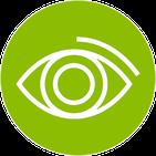 Soltermann Solar Fraubrunnen - Icon Visualisierung, Überwachung, Wartung