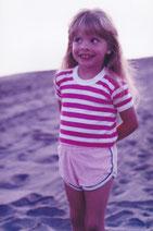 Deutscher Diversity Tag Urkunde Diverse Diamonds Katharina Lehmkuhl Ehe für Alle Freie Trauung