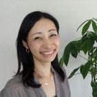 気功整体講座の講師「黒田みずき」