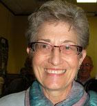 Andrée Botheron