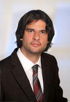 Assoz.Prof. PDDr. Martin H. Stradner