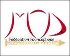 federation francophone de micro osteo