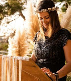 gwen ribambelle wedding planner mariage dans le var