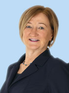 Sabine Huff, Wolff Immobilien