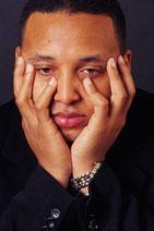 negative emotion auflösen traurigkeit enttäuschung depression