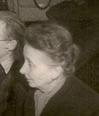 Rose Gerisch 1947