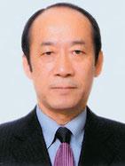 代表 岡田 康彦