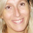 Andrea Schirmer Time-life-balance