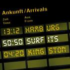 SURFITS - 50:50