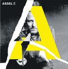 Axel Prahl - Assel π