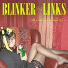 BLINKER LINKS - Der liebe Gott sieht alles