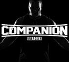 COMPANION - Unbroken