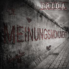 F.R.I.D.A. - Meinungsmonument CD