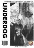 UNDERDOG #54