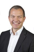 Holger Göttler
