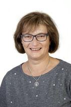 Jutta Hutmann