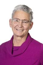 Inge Rosenberger