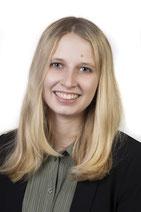 Pia Vorholzer